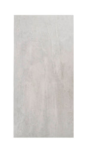 Light Grey Tile Surface