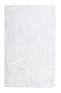 M White Plaster w/ Light Grey Undertones