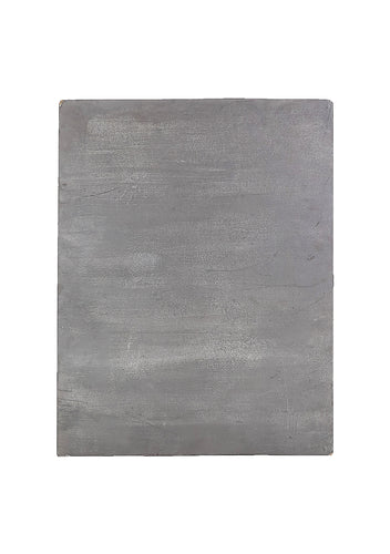 Md Grey Fibreglass Textured Board