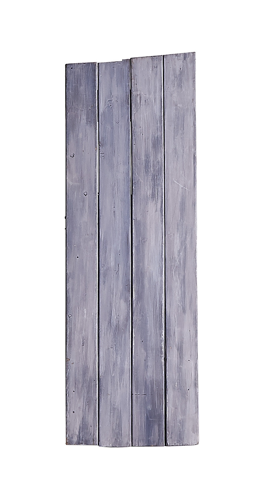 Lg Grey Deck Boards