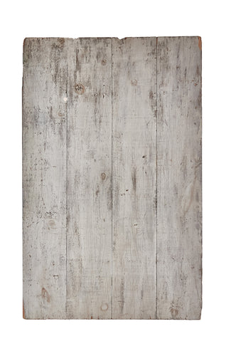 Md Grey Painted Wood