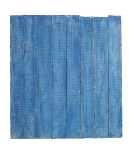 Md Blue Stained Barnboard