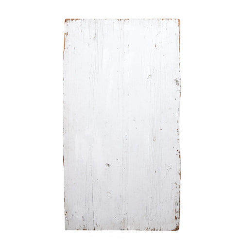 Md Painted White Board