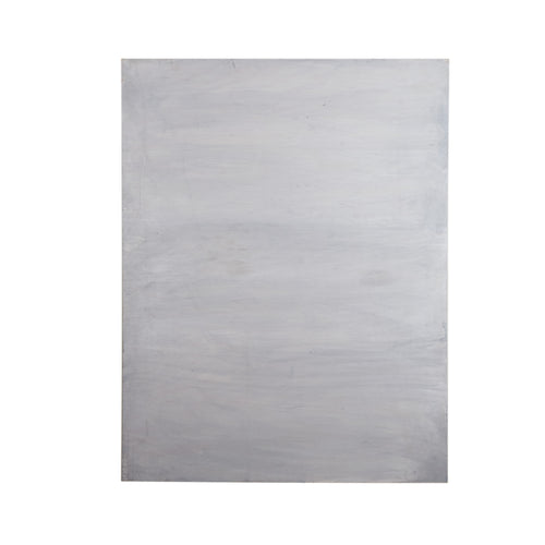 Md Light Grey/White Painted Board