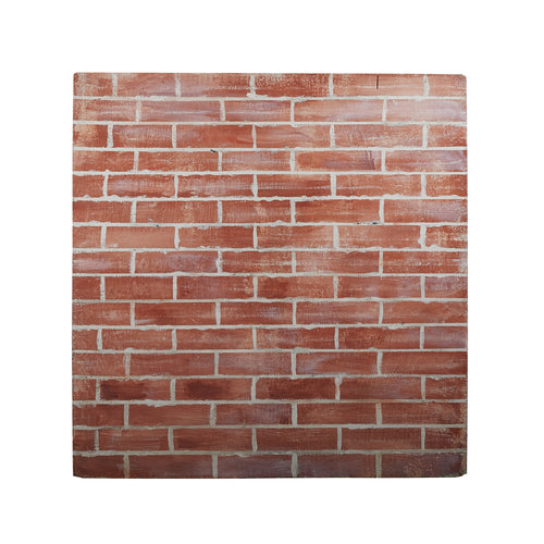Md Painted Brick
