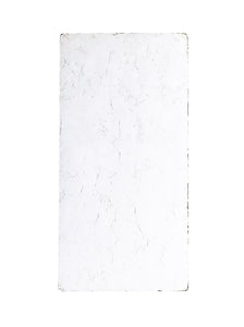 XL White Stucco