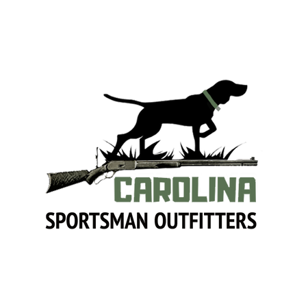 Carolina Sportsman Outfitters