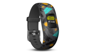 Garmin Vivofit Jr. 2 - Carolina Sportsman Outfitters