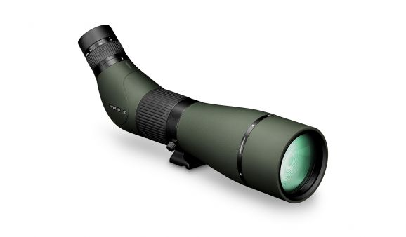 Viper 65mm Spotting Scope (Angled) - Carolina Sportsman Outfitters