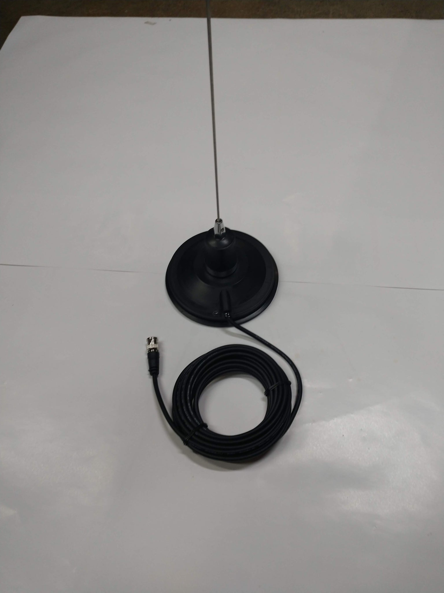 Standard Large Magnet Long Range Antenna Kit