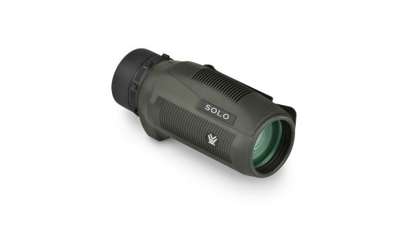 Vortex 8x25 Solo Monocular - Carolina Sportsman Outfitters