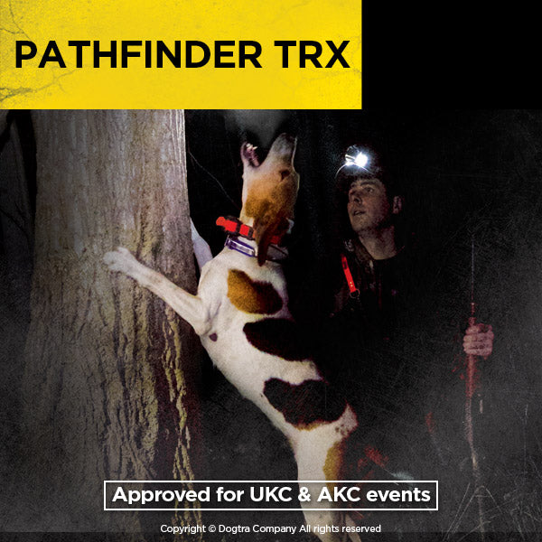 Dogtra Pathfinder TRX Bundle - Carolina Sportsman Outfitters
