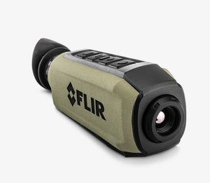 FLIR Scion OTM266 Outdoor Thermal Monocular