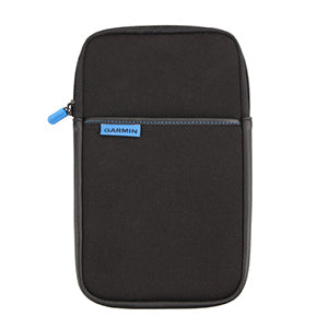 Universal Carrying Case (up to 7-inch) - Carolina Sportsman Outfitters