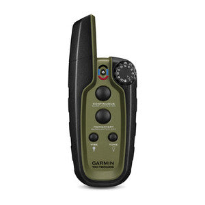 Sport Pro- Handheld - Carolina Sportsman Outfitters