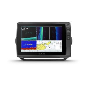 ECHOMAP Ultra 102sv with GT56UHD-TM Transducer