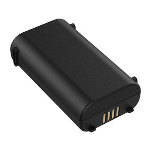 Garmin Lithium-ion Battery (GPSMAP 276Cx) - Carolina Sportsman Outfitters