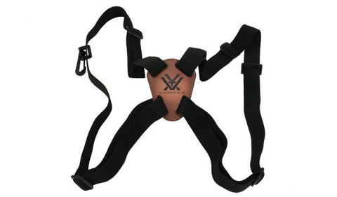 Vortex Harness Strap - Carolina Sportsman Outfitters