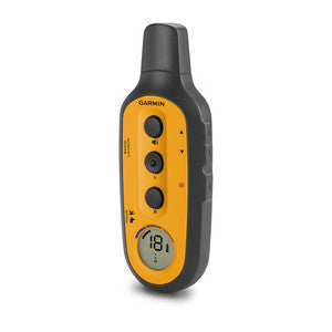 PRO Control 2 Remote Launch Handheld - Carolina Sportsman Outfitters