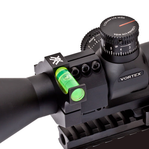 Vortex Riflescope Bubble Level for 30 mm Riflescope Tube - Carolina Sportsman Outfitters