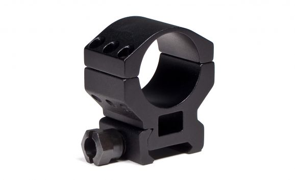 Vortex Tactical Ring - Carolina Sportsman Outfitters