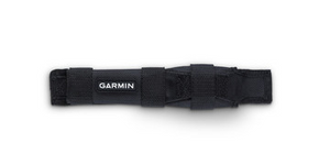 Garmin Flex Band Sheath Antenna Keeper | TT15/T5 Dog Devices - Carolina Sportsman Outfitters