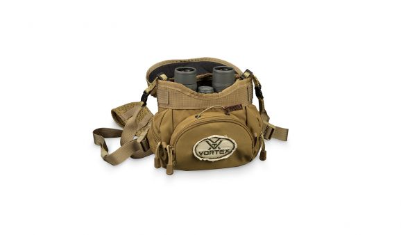 Vortex Guide Bino Case - Carolina Sportsman Outfitters