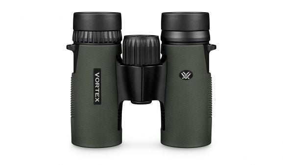 Vortex Diamondback HD 8x32 - Carolina Sportsman Outfitters