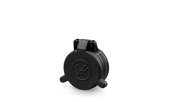 Vortex Objective Flip Cap- Strikefire - Carolina Sportsman Outfitters