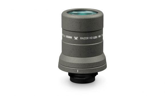 Vortex Razor HD Wide Angle Eyepiece 65-85mm - Carolina Sportsman Outfitters