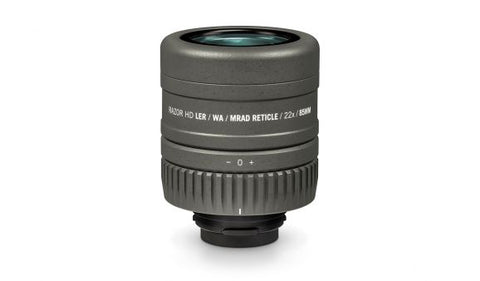 Vortex Razor HD Ranging Eyepiece w/ Reticle MOA - Carolina Sportsman Outfitters