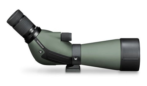 Diamondback 20-60x80 Spotting Scope (Angeled) - Carolina Sportsman Outfitters