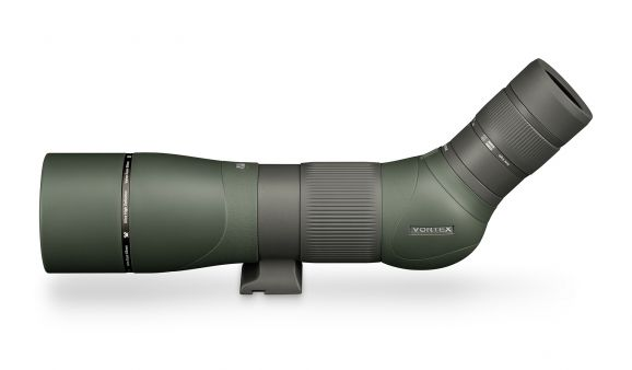 Vortex Razor HD 22-48x65 (Straight) - Carolina Sportsman Outfitters