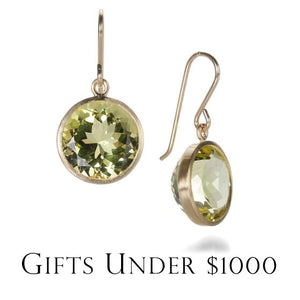 Shop our curated collection of Designer Jewelry! Jewelry gifts for moms, wives, girlfriends, and best friends - all under $1000!