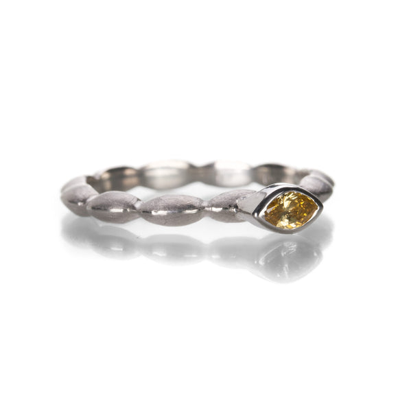 a90984a935308 Stacking Rings- Designer Jewelry | Quadrum Gallery
