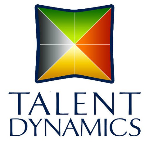Talent Dynamics Profile