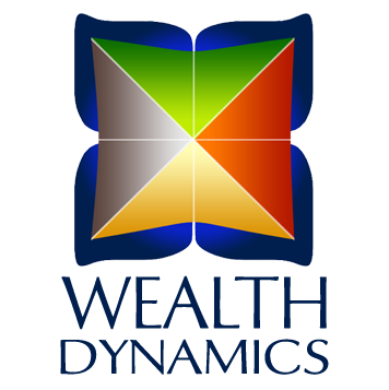 Wealth Dynamics Profile