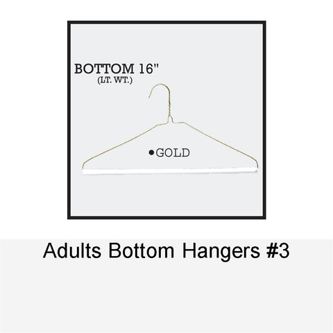 ADULTS BOTTOM #3