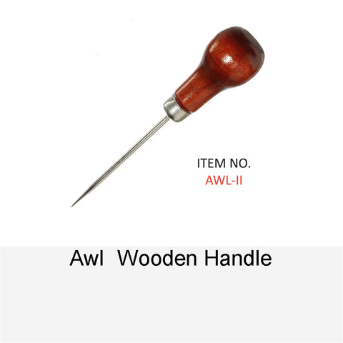 AWL WOODEN
