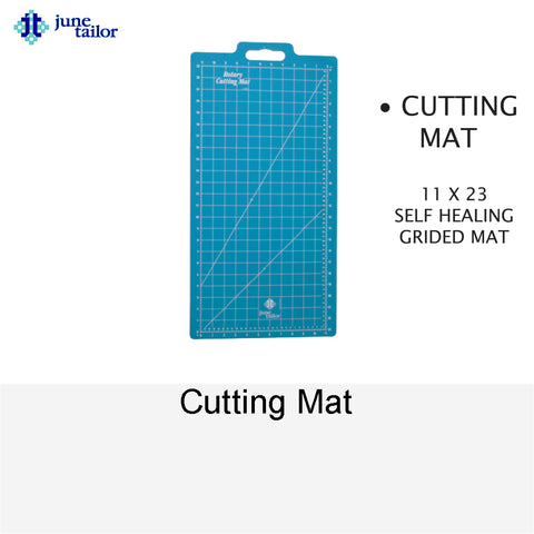 CUTTING MAT 1