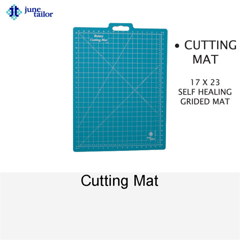 CUTTING MAT 2