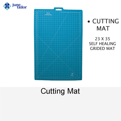 CUTTING MAT 3