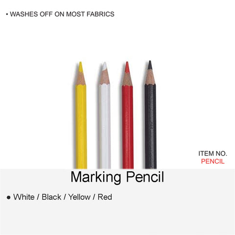 MARKING PENCIL