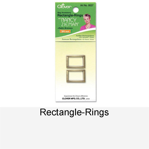 RACTANGLE-RINGS