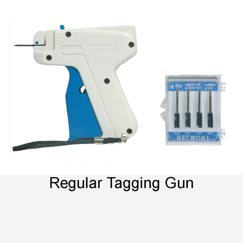 REGULAR TAGGING GUN