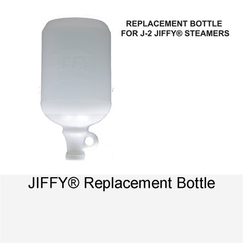 REPLACEMENT BOTTLE FOR J-2