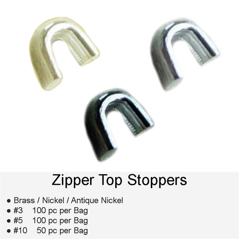 Top Stoppers
