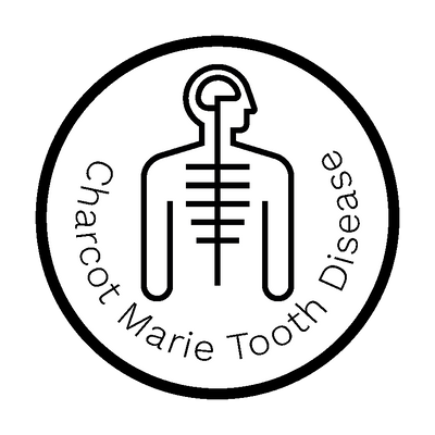 Charcot-Marie-Tooth Disease Report