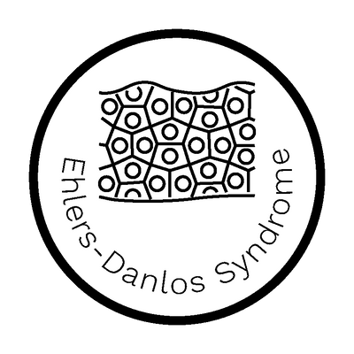 Ehlers-Danlos Syndrome Report