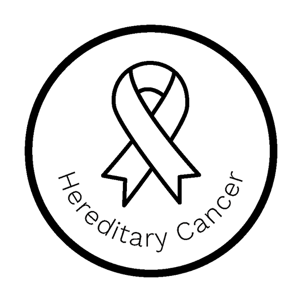Hereditary Cancer Report
